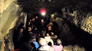 preview picture of video 'II° passeggiata a 5 stelle - Albano Laziale'