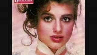 Sylvia - The Matador (1981) Country