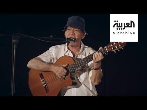 العرب اليوم - شاهد: إلهام المدفعي يتحدث عن حفله الأول على يوتيوب