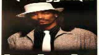 Snoop Doggy Dogg - Up Jump Tha Boogie
