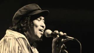Doreen Shaffer - Then You Can Tell Me Goodbye