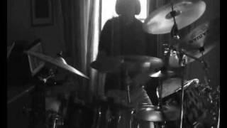 Apulanta - Faarao (Drum Cover)