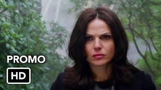 Once Upon a Time 4x15 Promo