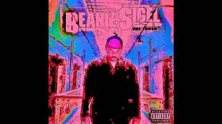 Beanie Sigel- Remember Them Days ft. Eve (SCREWED) !!!