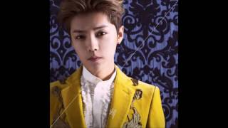 [3D Audio] LuHan (鹿晗) ft. AR – On Fire (零界点) (Use headphones)