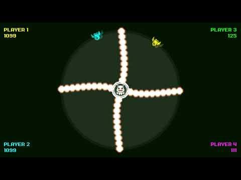 Gyro Boss DX - PC Trailer thumbnail