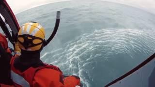 Open Water 3: Cage Dive / Açık Deniz: Kafes Dalışı Türkçe Altyazılı Fragman