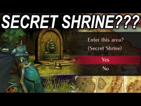 CIPHER LEGENDS DLC Character Breakdown & Recruitment Guide