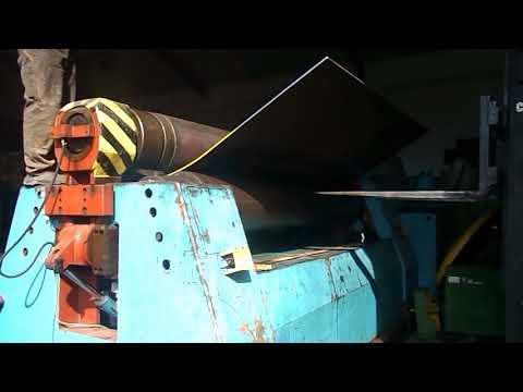 Strojarne Piesok XZCT P60406053
