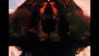 Flora Purim   Butterfly Dreams