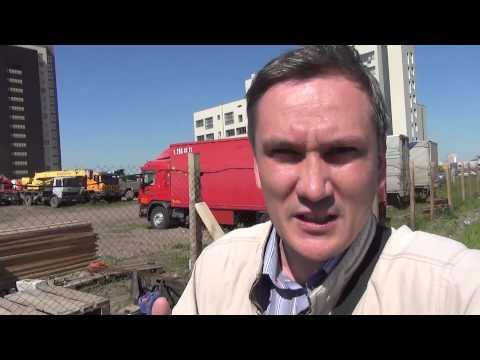 Квартира в Красноярске, долевое, ипотека, деньги, материнский капитал,...