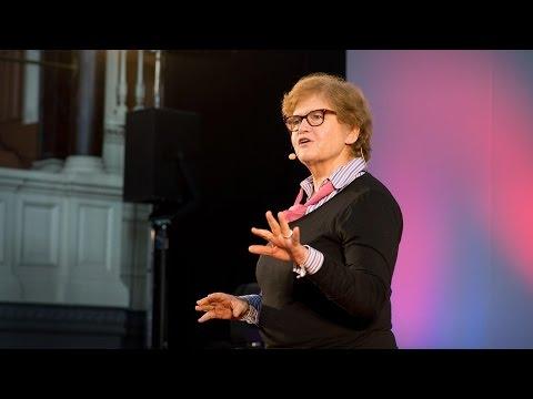 Behind the lies of Holocaust denial | Deborah Lipstadt letöltés