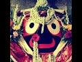 Whatsapp status || Dukha Dariare Sukha Boita odia Jagannath bhajan  || KD Creations