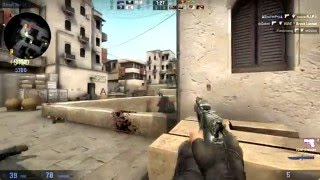"""FLASH PLAY LIVE #8 - """"COMEBACK IS REAL"""" [60 FPS]"""