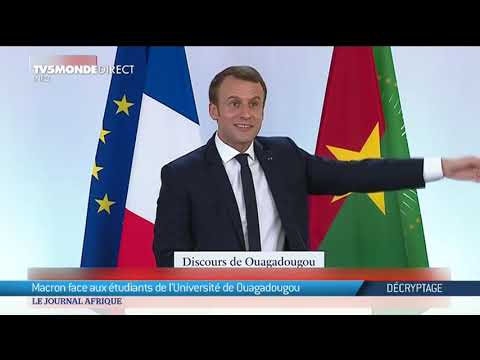 Recherche d une femme française