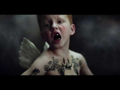Carnage & Steve Aoki - Plur Genocide ft. Lockdown (Official Video)