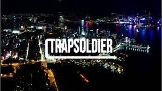 Tiësto & KSHMR Feat. VASSY - Secrets (Instant Party! Remix)