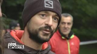 Championnats de France de trail 2017   Côté Sports