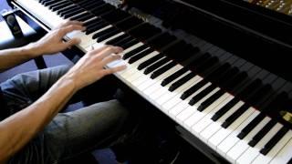 Ayumi Hamasaki - Dearest (Piano Version, Live by SYQ) (High Quality Mp3)