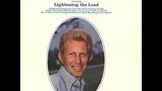 Porter Wagoner - The Truth Or A Lie