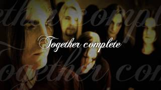 To/Die/For - Together Complete (Subtitulado en Español)