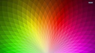 מחקר לא הגיוני לגבי צבעים