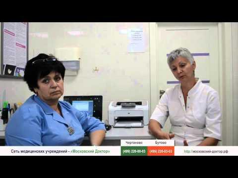 การเยียวยาชาวบ้าน thrombophlebitis