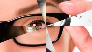 Виофтан 01 Проблемы роговицы и конъюнктивы глаза (соединительной ткани глаза) от компании Сообщество Активного Долголетия - видео