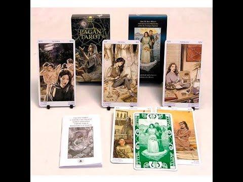 Магия колдовство книги заговоры