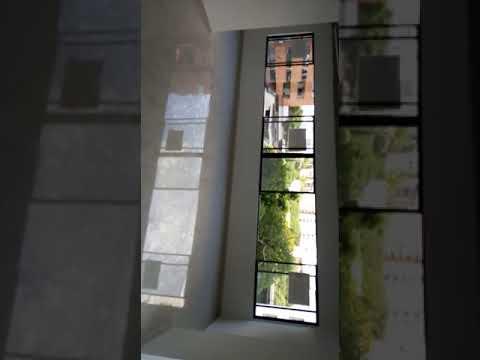 Oficinas y Consultorios, Alquiler, Bucaramanga - $3.500.000