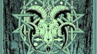 """Unearthly Trance - """"Unveiled"""""""