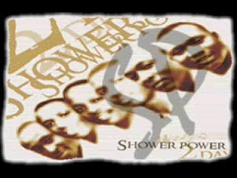 "Video: Shower Power's ""Subhalisile"" song"