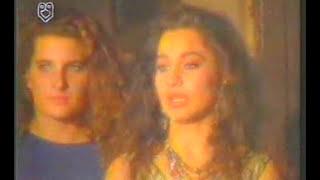 مازيكا مكتوبالي (فيديو كليب) - علي الحجار | Ali Elhaggar - maktobaly - video clip تحميل MP3