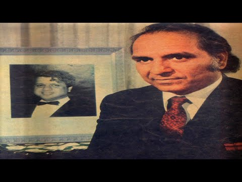 Video Interview of Shankar Jaikishan's Shankar on doordarshans Phool khile hain gulshan  in 1984