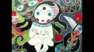 Psykovsky - P.S.Y. Love You