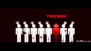 FEDEZ - PENSAVO FOSSE AMORE E INVECE... FEAT GUE PEQUENO --- remix ---