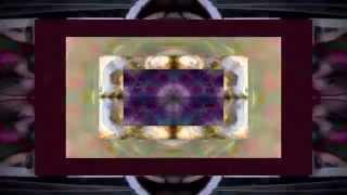 Fall In Love (Steve Kilbey)(Narcosis + More)