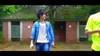 MV「一方通行」三九feat.ねぎりょー。