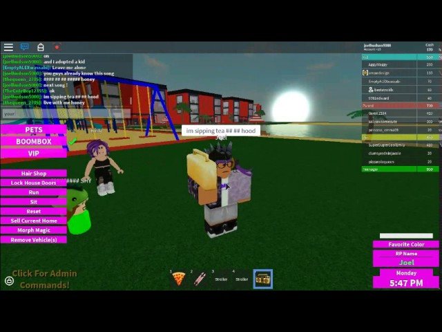 Roblox Xxtencion Codes Changes