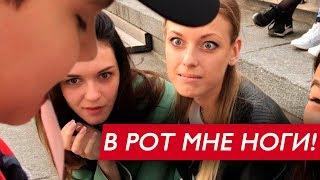 9 ЛЕТНИЙ ДЕВИД БЛЕЙН + СОВЕТЫ ЮНЫМ ФОКУСНИКАМ