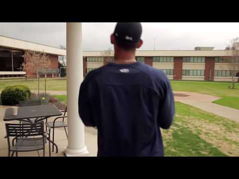 Missouri Baptist University - video