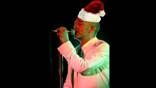R.E.M. -  Merry Xmas Everybody