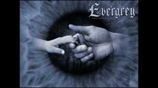 Evergrey - A Touch of Blessing