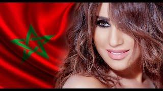 تحميل اغاني Ma Bestaghreb - Najwa Karam / ما بستغرب - نجوى كرم MP3