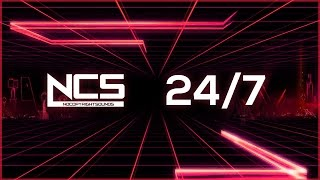 NoCopyrightSounds 24/7: Gaming Music Live Stream • Chill Out Mix • Electronic Radio 🎧