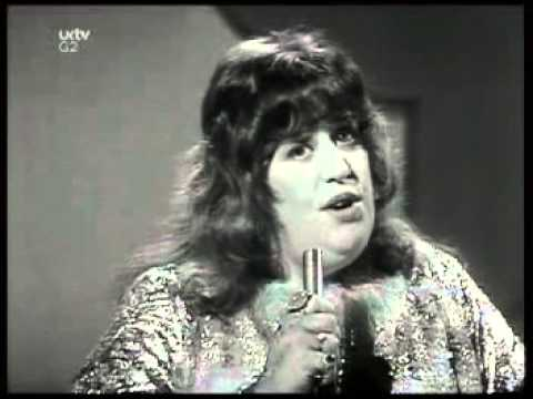 Mama Cass Elliot –  Dream A Little Dream Of Me