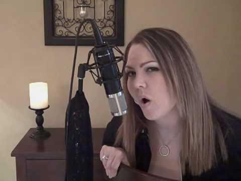 Let 'em Breathe - Danielle McNeely