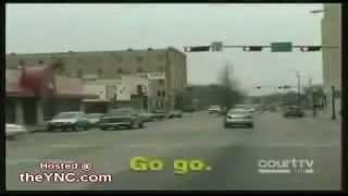 Court House Shooting Tyler Texas