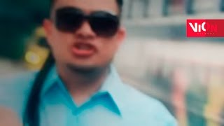 Canta y No Llores - Jowell feat. Jowell (Video)