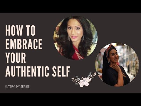Saloua's Video